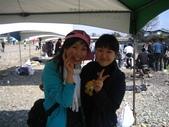 ★東京製菓学校 ★<2007四月~2008.1,9>二年目:1177239554.jpg