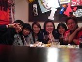 ★ 東京製菓学校 ★<2006四月~2007三月> 一年目:1176209728.jpg