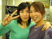 日本語學校<2005四月~2006:1124379088.jpg