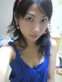 ★ 東京製菓学校 ★<2006四月~2007三月> 一年目:1161005346.jpg