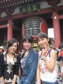 ★ 東京製菓学校 ★<2006四月~2007三月> 一年目:1159098031.jpg