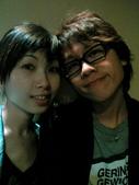 ★東京製菓学校 ★<2007四月~2008.1,9>二年目:1180618908.jpg