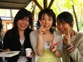 ★ 東京製菓学校 ★<2006四月~2007三月> 一年目:1149421924.jpg