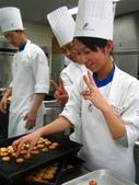 ★ 東京製菓学校 ★<2006四月~2007三月> 一年目:1148650387.jpg
