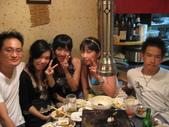★ 東京製菓学校 ★<2006四月~2007三月> 一年目:1159098032.jpg