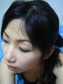 ★ 東京製菓学校 ★<2006四月~2007三月> 一年目:1159085244.jpg