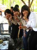 ★ 東京製菓学校 ★<2006四月~2007三月> 一年目:1149421925.jpg