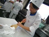 ★ 東京製菓学校 ★<2006四月~2007三月> 一年目:1149597294.jpg