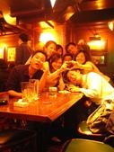 日本語學校<2005四月~2006:1124379089.jpg