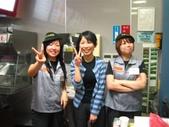 ★ 東京製菓学校 ★<2006四月~2007三月> 一年目:1152366882.jpg