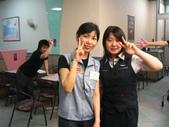 ★ 東京製菓学校 ★<2006四月~2007三月> 一年目:1152366895.jpg