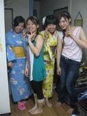 ★ 東京製菓学校 ★<2006四月~2007三月> 一年目:1159098033.jpg