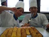 ★ 東京製菓学校 ★<2006四月~2007三月> 一年目:1148650388.jpg