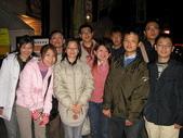 日本語學校<2005四月~2006:1124379069.jpg
