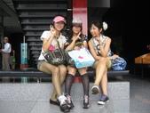 ★ 東京製菓学校 ★<2006四月~2007三月> 一年目:1159098018.jpg