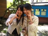 ★ 東京製菓学校 ★<2006四月~2007三月> 一年目:1149421926.jpg