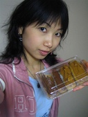 ★ 東京製菓学校 ★<2006四月~2007三月> 一年目:1149597295.jpg