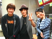 ★ 東京製菓学校 ★<2006四月~2007三月> 一年目:1152366883.jpg