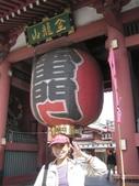 日本語學校<2005四月~2006:1124379080.jpg