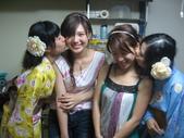 ★ 東京製菓学校 ★<2006四月~2007三月> 一年目:1159098034.jpg