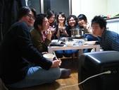★ 東京製菓学校 ★<2006四月~2007三月> 一年目:1148650389.jpg