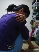 ★ 東京製菓学校 ★<2006四月~2007三月> 一年目:1152366365.jpg