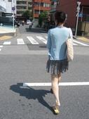 ★ 東京製菓学校 ★<2006四月~2007三月> 一年目:1159098020.jpg