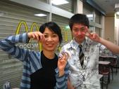 ★ 東京製菓学校 ★<2006四月~2007三月> 一年目:1152366884.jpg