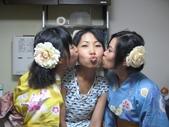 ★ 東京製菓学校 ★<2006四月~2007三月> 一年目:1159098035.jpg