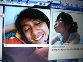 ★ 東京製菓学校 ★<2006四月~2007三月> 一年目:1159085210.jpg