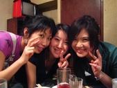 ★ 東京製菓学校 ★<2006四月~2007三月> 一年目:1149597296.jpg