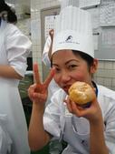 ★ 東京製菓学校 ★<2006四月~2007三月> 一年目:1148650390.jpg