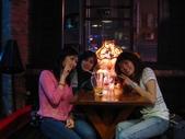 ★ 東京製菓学校 ★<2006四月~2007三月> 一年目:1176209733.jpg