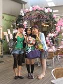 ★ 東京製菓学校 ★<2006四月~2007三月> 一年目:1159098022.jpg