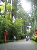 ★ 東京製菓学校 ★<2006四月~2007三月> 一年目:1163248640.jpg