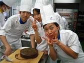 ★ 東京製菓学校 ★<2006四月~2007三月> 一年目:1152366885.jpg
