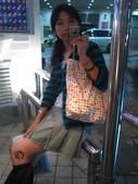 ★ 東京製菓学校 ★<2006四月~2007三月> 一年目:1161005351.jpg