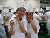 ★ 東京製菓学校 ★<2006四月~2007三月> 一年目:1148650392.jpg