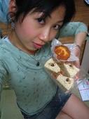 ★ 東京製菓学校 ★<2006四月~2007三月> 一年目:1149597297.jpg