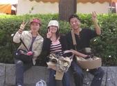 日本語學校<2005四月~2006:1124379082.jpg