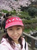 日本語學校<2005四月~2006:1124379071.jpg