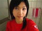 ★ 東京製菓学校 ★<2006四月~2007三月> 一年目:1176209734.jpg