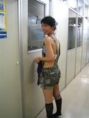 ★ 東京製菓学校 ★<2006四月~2007三月> 一年目:1159085211.jpg