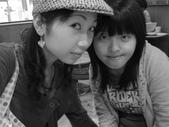 ★ 東京製菓学校 ★<2006四月~2007三月> 一年目:1152366886.jpg
