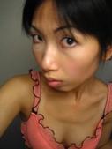 ★ 東京製菓学校 ★<2006四月~2007三月> 一年目:1161005352.jpg