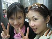 日本語學校<2005四月~2006:1124379083.jpg