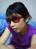 ★ 東京製菓学校 ★<2006四月~2007三月> 一年目:1152366368.jpg