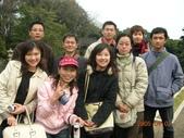 日本語學校<2005四月~2006:1124379072.jpg