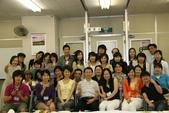 ★ 東京製菓学校 ★<2006四月~2007三月> 一年目:1159085212.jpg