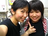 ★ 東京製菓学校 ★<2006四月~2007三月> 一年目:1152366887.jpg